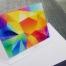 printAcrylic3b_grogoljaya-min