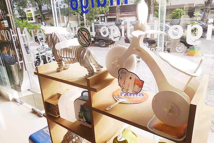 tablecutting_grogoljaya-min